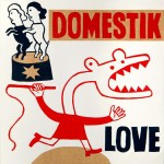 http://www.blancahernandez.org/files/gimgs/th-4_domestik love.jpg