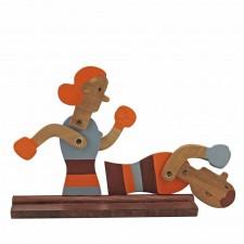 http://www.blancahernandez.org/files/gimgs/th-51_Boxers.jpg