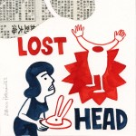 http://www.blancahernandez.org/files/gimgs/th-8_Lost head.jpg