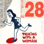 http://www.blancahernandez.org/files/gimgs/th-8_Talking with a woman 2.jpg