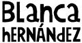 blancahernandez.org